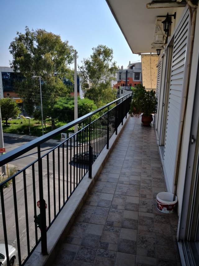 (For Sale) Commercial Commercial Property || Athens South/Agios Dimitrios - 120 Sq.m, 150.000€