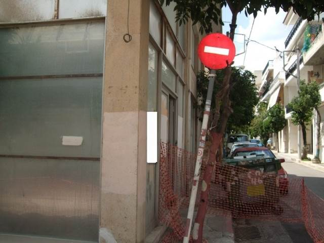 (For Sale) Commercial Retail Shop || Piraias/Nikaia - 279 Sq.m, 90.000€