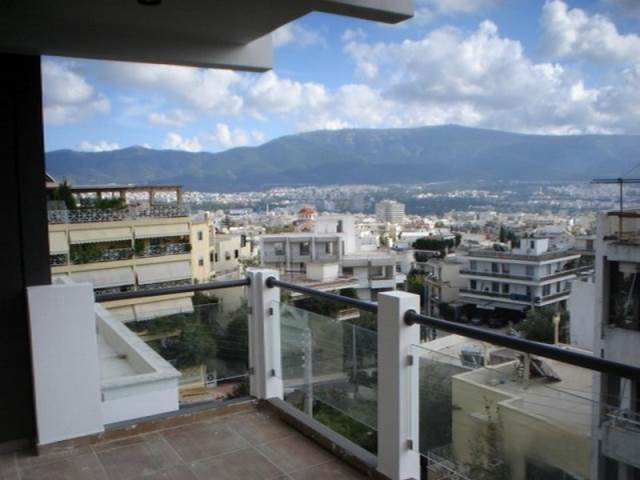 (For Sale) Commercial Building || Athens Center/Athens - 700 Sq.m, 1.435.000€