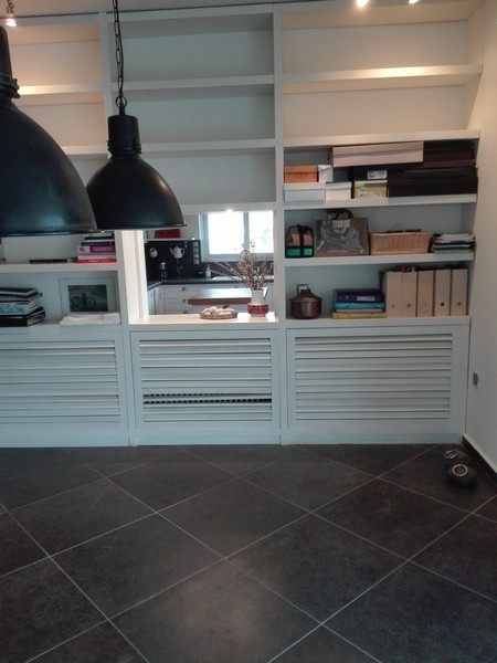(For Rent) Residential Maisonette || Athens South/Glyfada - 148 Sq.m, 2 Bedrooms, 1.400€