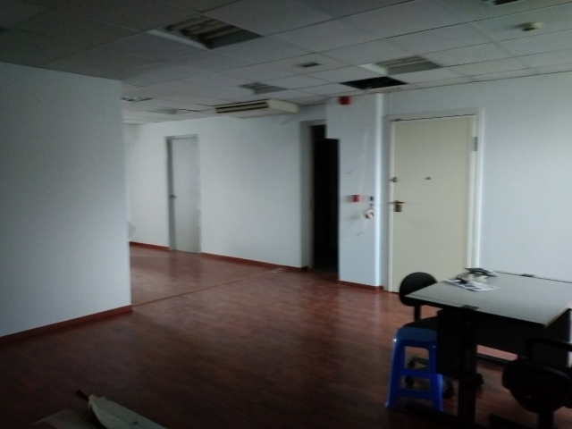 (For Sale) Commercial Office || Athens South/Kallithea - 235 Sq.m, 350.000€