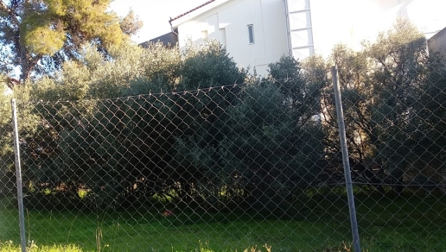(For Sale) Land Plot || Athens South/Glyfada - 280 Sq.m, 225.000€